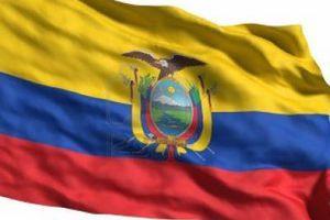 Le président de l'Équateur met en exergue la réduction du travail infantile dans le pays andin