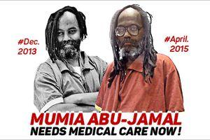 Mumia: POURSUITE DU PROCES DEVANT LA COUR FEDERALE DE SCRANTON (Pennsylvanie)
