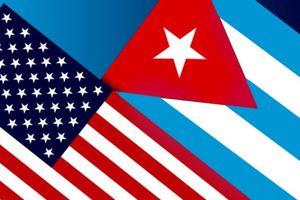 Les nouvelles mesures des États-Unis vis-à-vis de Cuba sont sur le bon chemin mais elles restent insuffisantes et elles sont contradictoires
