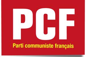 Déclaration commune PCF et MJCF : Pour le respect du droit d'expression et de manifestation ! (PCF - MJCF)