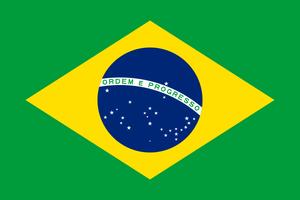 La présidente brésilienne dénoncera à l'ONU le coup d'État dans son pays