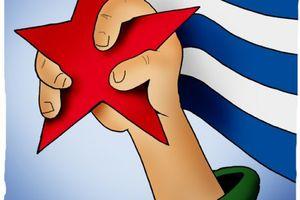 11E BRIGADE DE SOLIDARITÉ 1ER MAI: Accompagnement et engagement solidaire