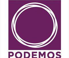 Le Parti Podemos cherche une alliance de toutes les forces progressistes en vue des nouvelles élections générales