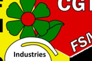France: La FNIC CGT communique (Montreuil, le 25 mai 2016)