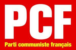 Section PCF de  Brive: Sauver le cinéma REX