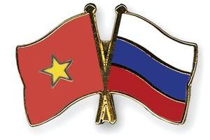 Vietnam - Russie: Renforcement de la coopération dans l'énergie