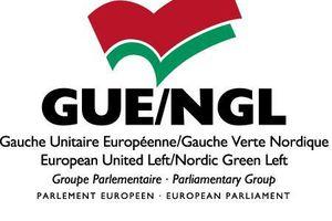 Soutien à la proposition de loi tunisienne pour un audit de la dette