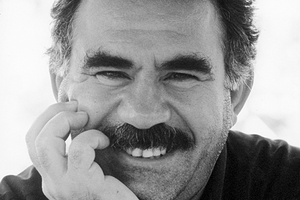 Vives préoccupations quant à la situation du Leader kurde Abdullah Öcalan détenu en isolement total