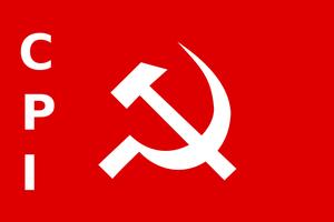 Parti communiste de l'Inde: Saluts à Fidel Castro à l'occasion du 90 ème anniversaire de sa naissance