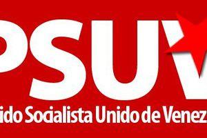 Un membre du PSUV déclare que le peuple vénézuélien est un exemple de résistance