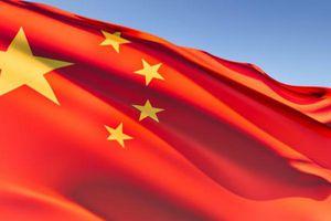 La Chine appelle à faire preuve de retenue après le lancement d'un missile balistique par la RPDC
