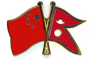 La coopération sino-népalaise dans le secteur des médias aide à améliorer la compréhension