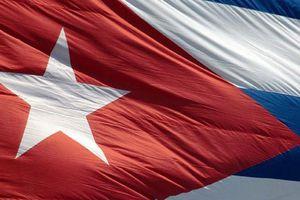 Cuba est réélue au Conseil des Droits humains de l'ONU