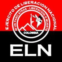L'Armée de Libération Nationale rend responsable le gouvernement colombien du retard du dialogue de paix