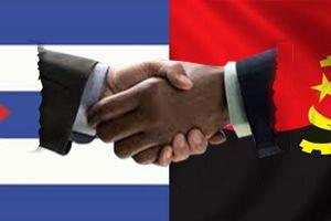 L'Angola rend hommage au leader historique de la Révolution cubaine