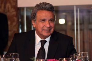 Les sondages donnent l'avantage au candidat d'Alliance Pays pour le ballotage en Équateur