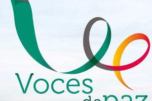 Le mouvement Voix de paix lance un appel à appuyer la réconciliation en Colombie