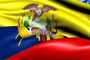 La campagne en vue du second tour commence en Équateur
