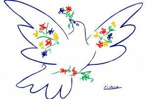 Désarmement nucléaire: l'ONU rappelle aux Etats leur obligation et responsabilité communes