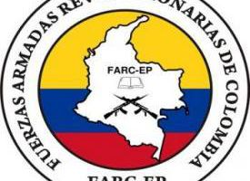 Les FARC-AP exigent des garanties du gouvernement suite à l'assassinat d'un de ses membres