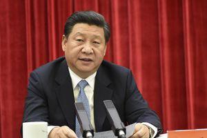 """Xi Jinping inaugure le Forum de """"la Ceinture et la Route"""" pour élaborer une nouvelle vision mondiale"""