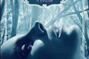 Découvrez Once Upon A Dream