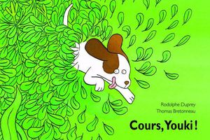 Cours Youki semaine 23 (2015-2016)