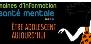 Maison des Adolescents du Gard