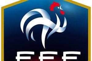 ASC : Coupe de France de football