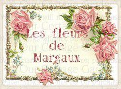 Margaux et ses choux !