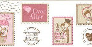 free du lundi - Love story