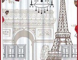 Mamzelle Paris, C mon monde - finition