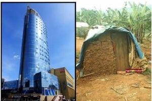 1994 – 2014: Imyaka 20 u Rwanda rugushije ishyano (igice cya 4 )