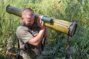 UKRAINE. Donetsk: Kiev vient de violer son propre cessez-le-feu décrété plus tôt