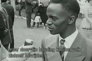Taliki ya 15/12/2014 tuzibuka imyaka 38 Perezida KAYIBANDA amaze yitabye Imana. Uwo mu Perezida w'u Rwanda yari muntu ki?