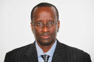 Urujijo mu mvugo ya Gerard GAHIMA wa RNC : Kuki atiza umurindi FPR na IBUKA mu gupfukirana ukuri ?