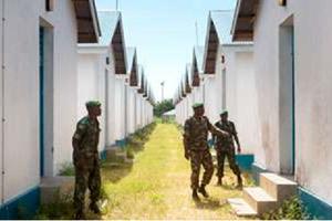 RDC : Le regroupement des FDLR dans l'Est, un vrai casse-tête !