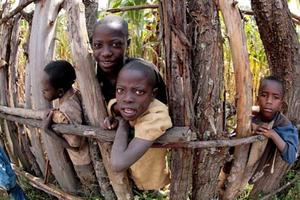Rwanda: Urubyiruko ntirugomba gutega amajosi ngo bayateme nka 94, rugomba guhaguruka rukirwanaho rugatabara n'abanyarwanda!