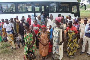 Burundi : Hashyizweho urukiko ruhana abagaragaza ubwoba bwo guhunga igihugu!