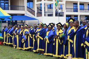 Rwanda : Abatagira kivugira bamaganye manda ya 3 ya Paul Kagame bandikira umuhanda !