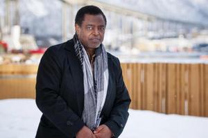 Norvège : Major Emmanuel Munyaruguru yanyujijwe inzira y' ikiyaga cya Rweru atanzwe na Major Ntashamaje Gérard!