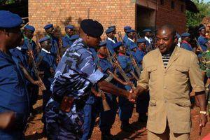 Burundi : l'opposition menace de quitter les négociations
