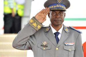 Burkina faso : Une équation à trois inconnues et une leçon aux dictateurs africains!