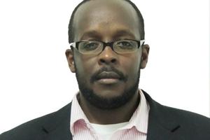 Rwanda : « Bavuga ibigondamye imihoro ikarakara » nta kidasanzwe Jean Michel Habineza yavuze kuburyo havuzwa induru !
