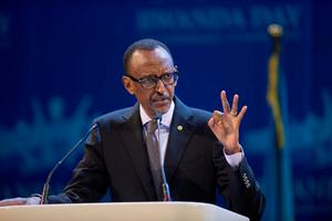 « Rwanda –Day » : Une arme à double tranchant…