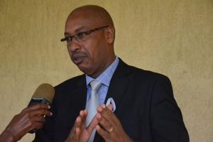 Burundi : Mu bushishozi bwinshi Nyaruhirira yirukanywe kimwe n'abandi abanyarwanda 4!