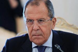 La Russie a réussi à dégotter des rebelles prétendus modérés mais elle s'interroge…