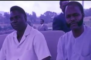 Rwanda-Burundi: Kagame ashaka ko Nkurunziza amera nka Habyarimana utarigeze wamagana na rimwe ubwicanyi bw'abatutsi!