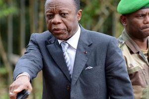 Congo-Brazza: arrestation du coordinateur de campagne du général Mokoko