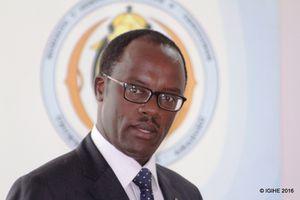 L'Église du Rwanda refuse de retirer les titres des prêtres génocidaires